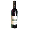 2014 Quintessa Proprietary Red Blend Napa Valley_THUMBNAIL