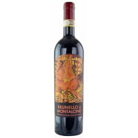 2013 Romitorio Brunello di Montalcino LARGE