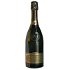 2007 L'ermitage California Sparkling Wine