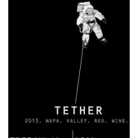2014 Tether Red Wine Napa Valley
