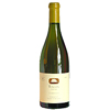 2015 Talley Estate Chardonnay Arroyo Grande_THUMBNAIL