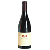 2016 Talley Rosemary's Vineyard Pinot Noir_THUMBNAIL
