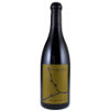 2012 Villa Creek Willow Creek Cuvee