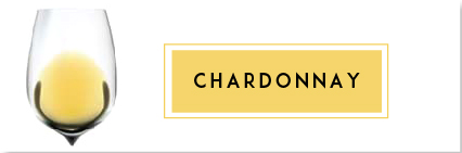 Buy Chardonnay Wine | Cape Ardor