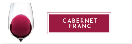 Buy Cabernet Franc Wine | Cape Ardor
