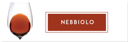 Buy Nebbiolo Wine | Cape Ardor