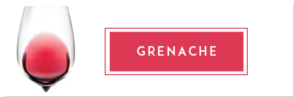Buy Grenache Wine | Cape Ardor