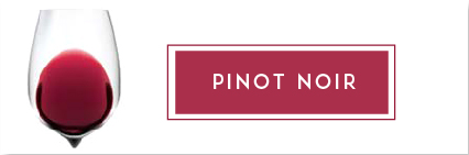 Buy Pinot Noir Wine | Cape Ardor