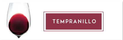 Buy Tempranillo Wine | Cape Ardor