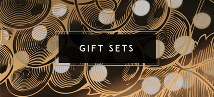 Shop Gift Sets | Cape Ardor