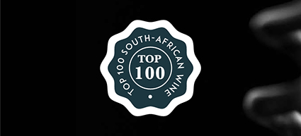 Shop Top 100 SA Wine | Cape Ardor