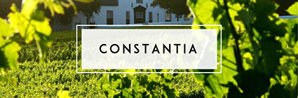 Buy Constantia Wine | Cape Ardor
