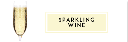 Buy Sparkling Wine | Cape Ardor