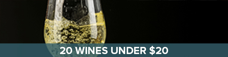 Cape Ardor - South African Wine Specialists :: Wine Collections :: 20 under $20