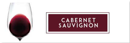 Buy Cabernet Sauvignon Wine | Cape Ardor