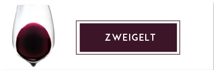 Buy Zweigelt Wine | Cape Ardor