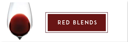 Buy Red Blends Wine | Cape Ardor