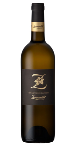 Zevenwacht - Z Collection 360 Sauvignon blanc, Stellenbosch - 2015 (750ml) :: South African Specialists