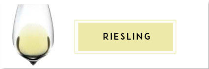 Buy Riesling Wine | Cape Ardor