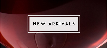 Shop New Wine Arrivals | Cape Ardor