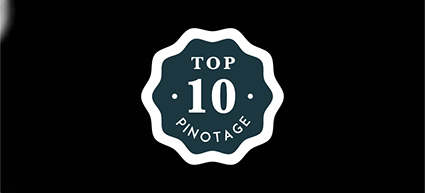 Shop Top 10 Pinotage | Cape Ardor