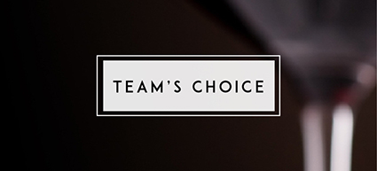 Shop Our Team's Choice Wine | Cape Ardor