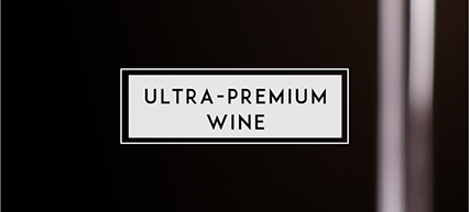 Shop Ultra Premium Wine | Cape Ardor