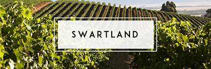 Buy Swartland Wine | Cape Ardor