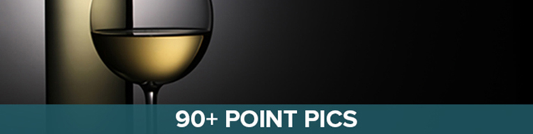 90+ Point Picks :: Cape Ardor - South African Wine Specialists
