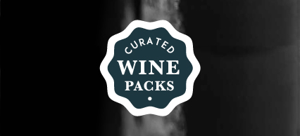 Shop Curated Wine Packs | Cape Ardor