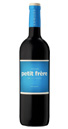 Anwilka - Petit Frère Red Blend, Constantia - 2014 :: South African Wine Specialists