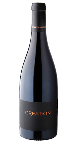 Creation - Art of Pinot Noir, Walker Bay - 2015 (750ml) :: South African Wine Specialists