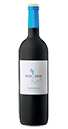 Anwilka - Petit Frère Red Blend, Constantia - 2017 :: Cape Ardor - South African Wine Specialists THUMBNAIL