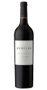 Anwilka - Red Blend, Constantia - 2014 (750ml) :: Cape Ardor - South African Wine Specialists THUMBNAIL