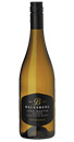 Backsberg - John Martin Sauvignon blanc - 2012 (750ml) :: South African Wine Specialists