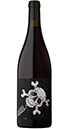 The Blacksmith - 'Barebones' Cinsault, Paarl - 2017 | Cape Ardor THUMBNAIL