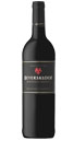 Beyerskloof - Pinotage Reserve, Stellenbosch - 2017 (750ml) :: South Africa & New Zealand Wine Specialists THUMBNAIL