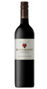 Beyerskloof - Pinotage, Stellenbosch - 2018 (750ml) :: South Africa & New Zealand Wine Specialists THUMBNAIL