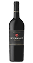 Beyerskloof - Synergy Cape Blend, Stellenbosch - 2018 (750ml) THUMBNAIL