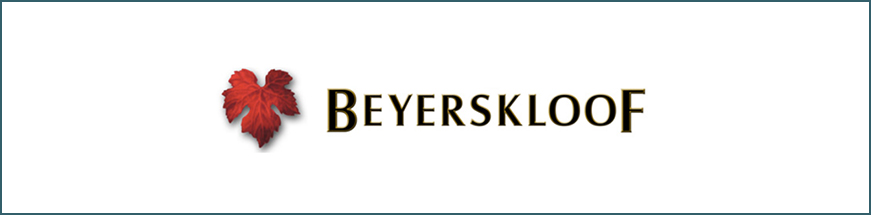 Buy Beyerskloof wine