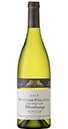 Bouchard Finlayson - 'Crocodile's Lair' Chardonnay, Overberg - 2018 | Cape Ardor - South African Wine Specialists THUMBNAIL