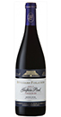 Bouchard Finlayson - 'Galpin Peak' Pinot Noir, Walker Bay - 2017 (750ml) THUMBNAIL