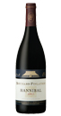Bouchard Finlayson, Hannibal Red Blend, Walker Bay 2017, Sangiovese THUMBNAIL