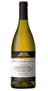 Bouchard Finlayson - Missionvale Chardonnay, Walker Bay 2015 :: Cape Ardor - South African Wine Specialists_THUMBNAIL