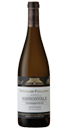 Bouchard Finlayson - Missionvale Chardonnay, Walker Bay 2017 :: Cape Ardor - South African Wine Specialists_THUMBNAIL