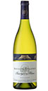 Bouchard Finlayson - Sauvignon Blanc, Walker Bay - 2019 (750ml) THUMBNAIL