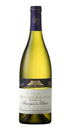 Bouchard Finlayson - Sauvignon Blanc, Walker Bay 2017 :: Cape Ardor - South African Wine Specialists