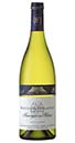 Bouchard Finlayson - Sauvignon Blanc, Walker Bay - 2018 (750ml) THUMBNAIL