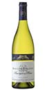 Bouchard Finlayson - Sauvignon Blanc, Walker Bay - 2018 (750ml)_THUMBNAIL