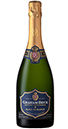Graham Beck - Blanc De Blancs - NV (750ml) THUMBNAIL
